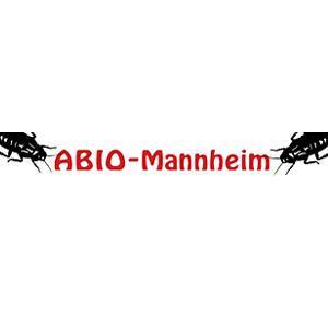 Bild zu ABIO-Mannheim / Biologische Schädlingsbekämpfung in Mannheim
