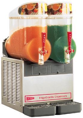 Apple Teddy Ciders & Fruit Juices