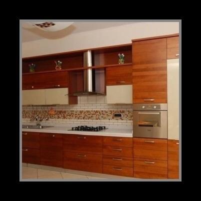 Cavallaro centro cucine e arredamenti in scafati via lo porto 31 mobili in scafati opendi - Barbato arredamenti cucine ...