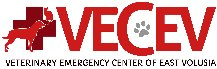 Veterinary Emergency Center of East Volusia - Port Orange, FL - Veterinarians