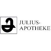 Bild zu Julius-Apotheke in Rödermark