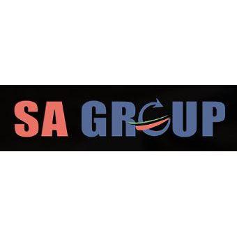SA Group - Blyth, Northumberland NE24 4RT - 07734 729548 | ShowMeLocal.com