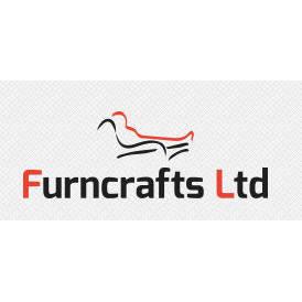 Furncrafts Ltd - Enfield, London EN2 6EF - 020 8363 0359 | ShowMeLocal.com