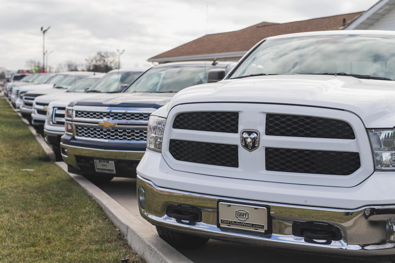 Gmt Auto Sales Ofallon Mo >> Travers GMT Auto Sales West, O'Fallon Missouri (MO) - LocalDatabase.com