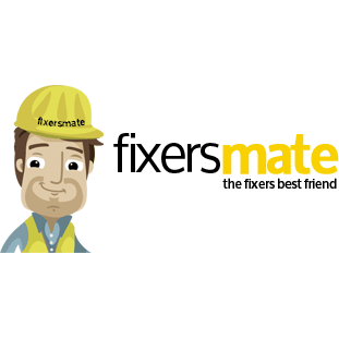 fixersmate.co.uk - Huddersfield, West Yorkshire HD3 4AB - 07376 256921 | ShowMeLocal.com