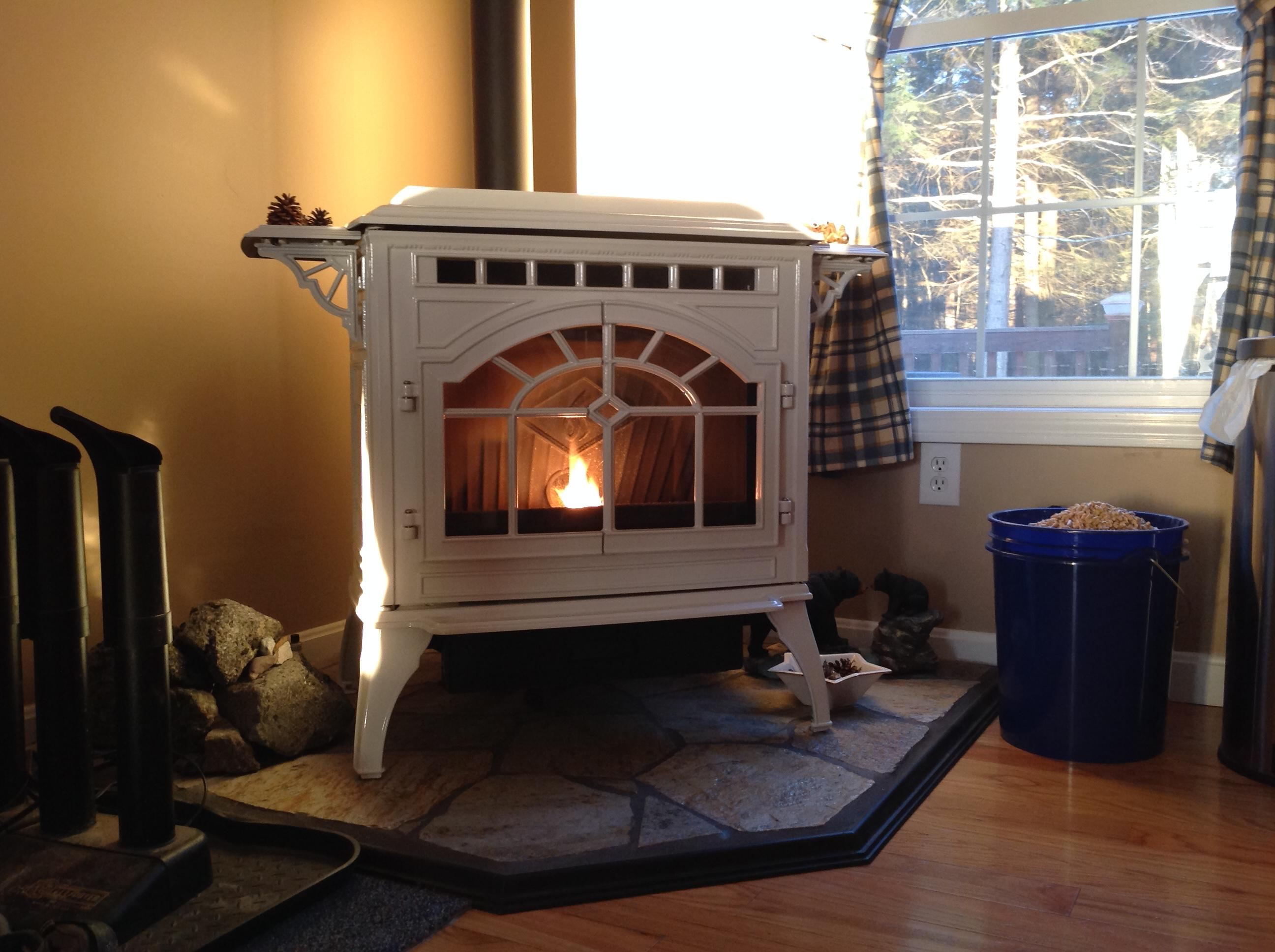Alternative Heat Source Inc In Naples Me Fireplace Equipment Wholesale Manufacturers