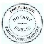 Louisville Notary Service - Louisville, KY 40228 - (502)600-2141 | ShowMeLocal.com