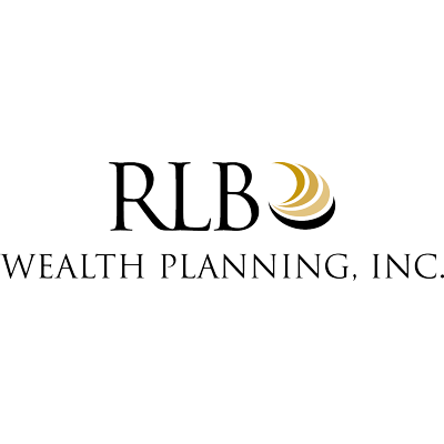 RLB Wealth Planning, Inc.