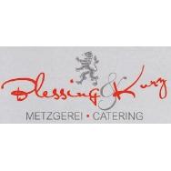 Bild zu Blessing & Kurz Metzgerei und Catering in Köngen