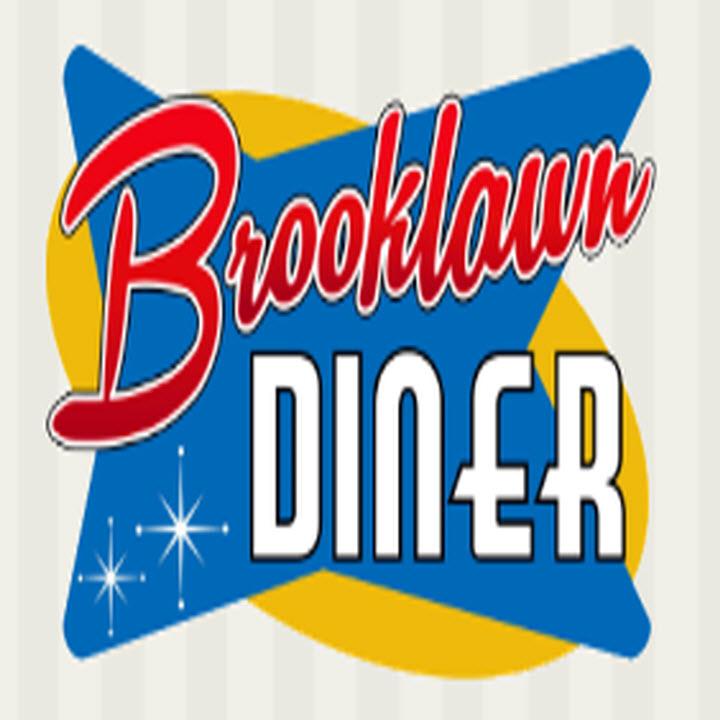 Brooklawn Diner & Restaurant