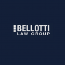 image of the Bellotti Law Group, P.C.