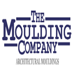 The Moulding Company