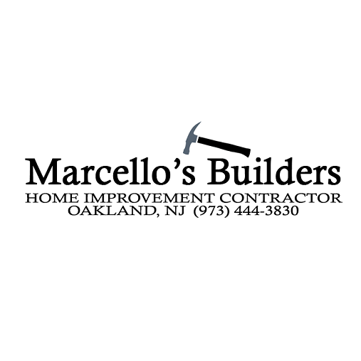 Marcello's Builders