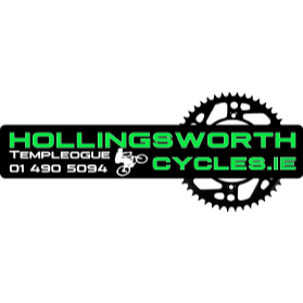 Hollingsworth Cycles Templeogue