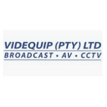 Videquip (Pty) Ltd