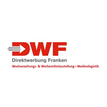 Bild zu Direktwerbung Franken GmbH in Nürnberg