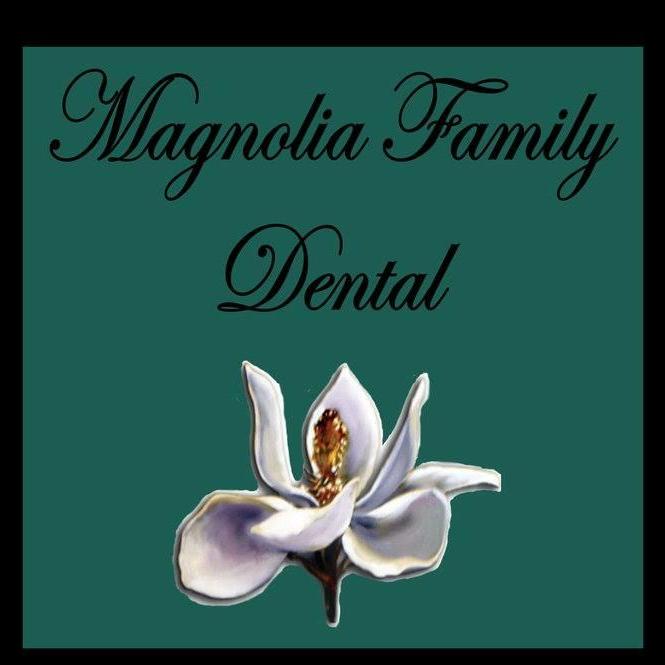 Magnolia Family Dental - Gainesville, FL - Dentists & Dental Services