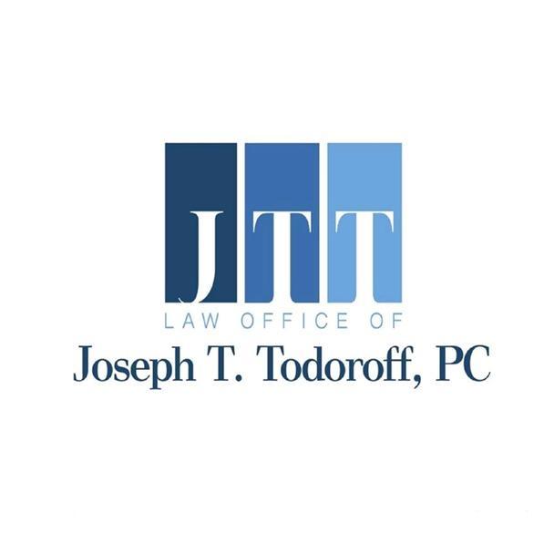 Law Office of Joseph T. Todoroff, PC