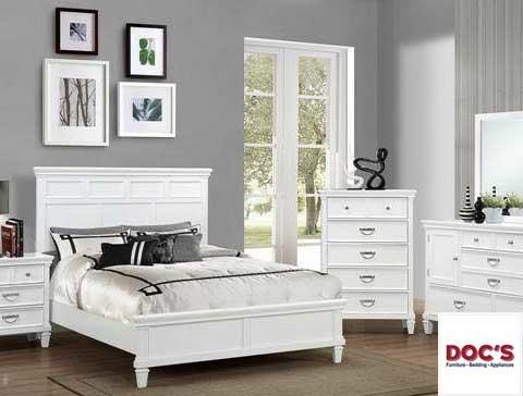 Doc 39 S Furniture West Columbia South Carolina Sc