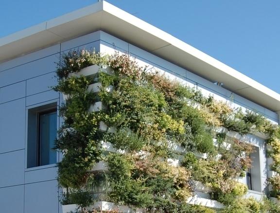 Alpitech irrigazione e piscine vivai piante articoli for Arredatori di giardini