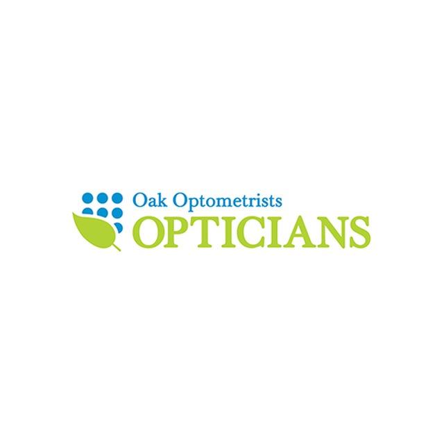 Oak Optometrists - Edgware, London HA8 5EP - 020 8951 4004 | ShowMeLocal.com
