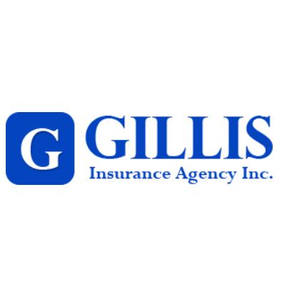 Gillis Insurance Inc