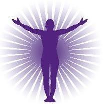 Health Essence Clinical Massage