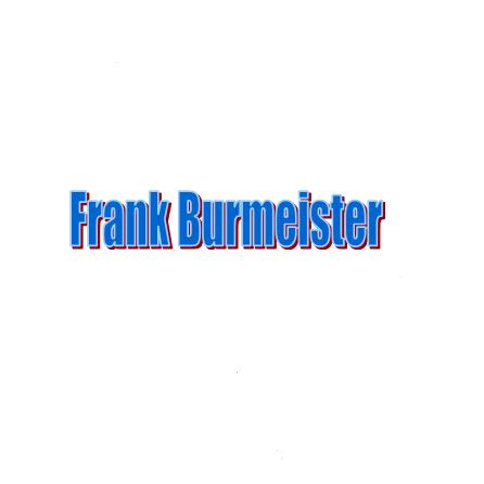 Bild zu Frank Burmeister Dachdeckermeister in Knesebeck Stadt Wittingen