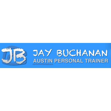 Jay Buchanan Personal Training