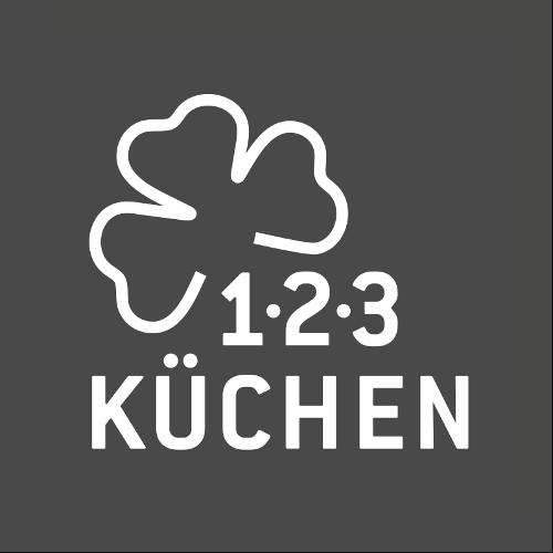 Bild zu 1-2-3 Küchen GmbH - Brandenburg - Küchen zum Wohlfühlen in Brandenburg an der Havel
