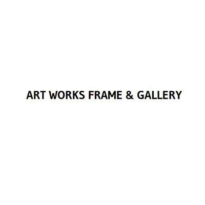 Art Works Gallery & Custom Picture Framing