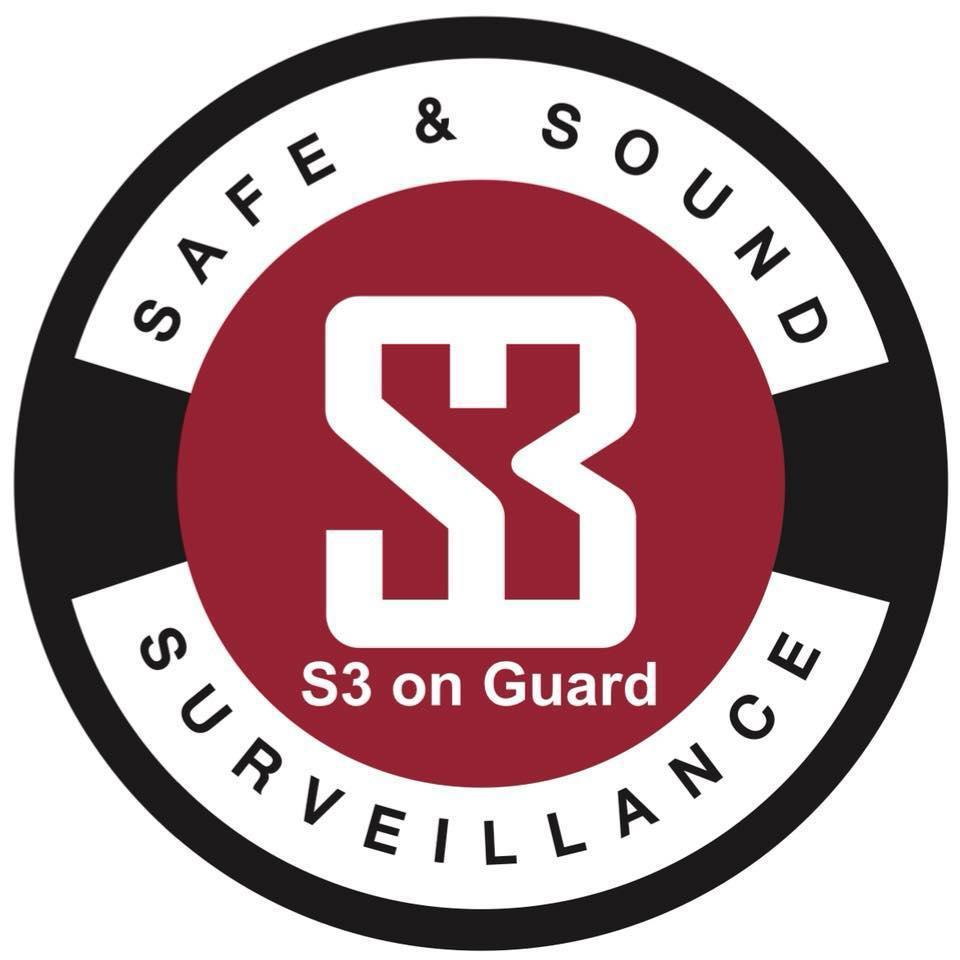 Safe and Sound Surveillance, LLC - Greenville, MS - Home Security Services