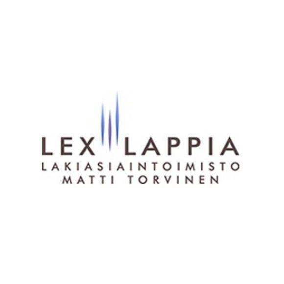 Lex Lappia