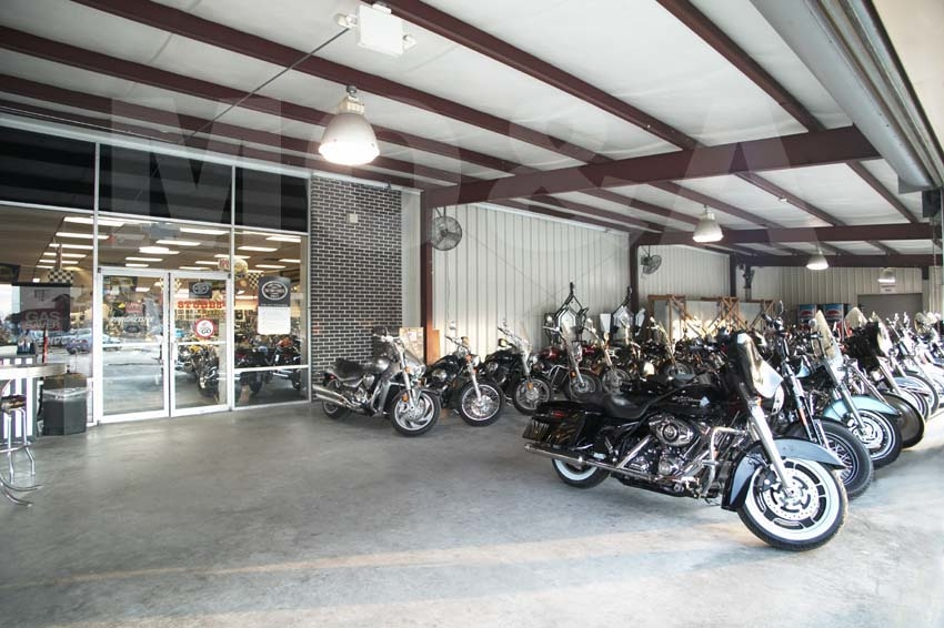Suzuki Motorcycle Dealers In Houston Tx
