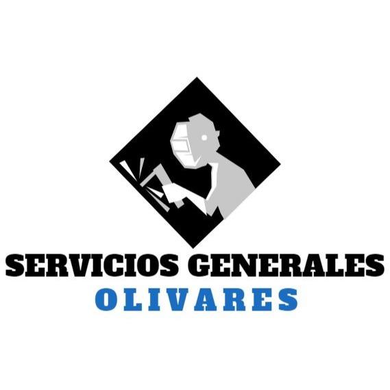 Servicios Generales Olivares