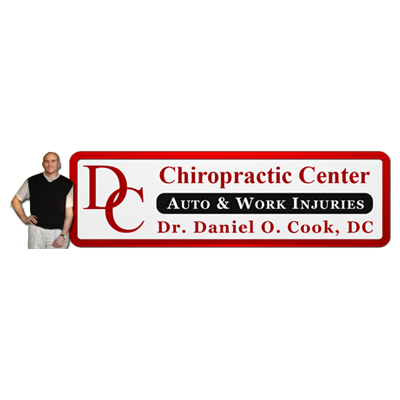 Dc Chiropractic Center - Salem, OR - Chiropractors