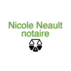 Nicole Neault
