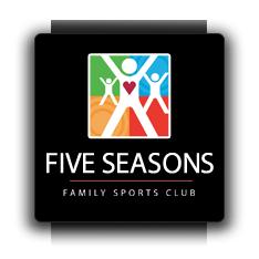 Five Seasons Family Sports Club