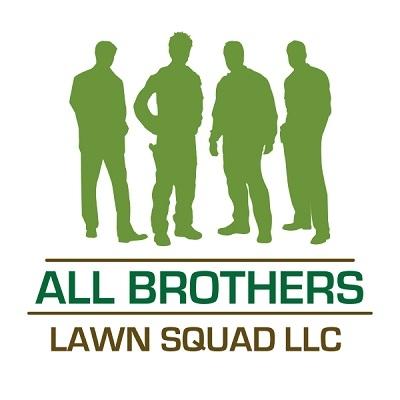All Brothers Lawn Squad Llc