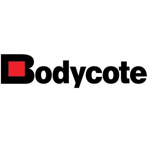 Bodycote Lämpökäsittely Oy