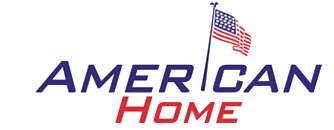 American Home Improvements, LLC - Knoxville, TN - Home Centers