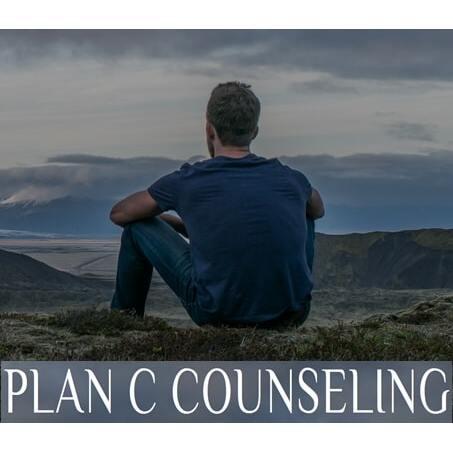 Plan C Counseling
