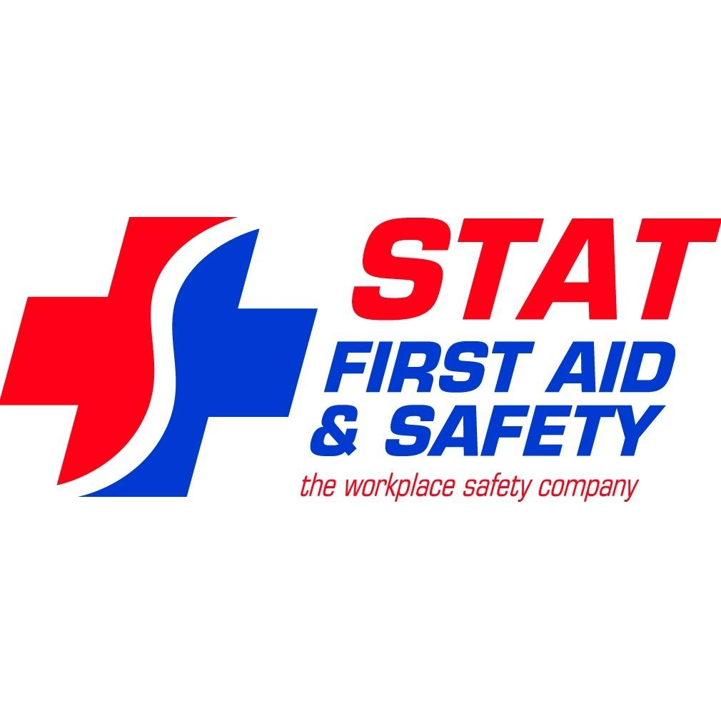 Stat First Aid & Safety