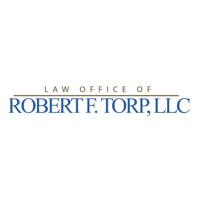 Law Office of Robert F. Torp, LLC