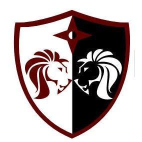 Cyber Defense International, LLC