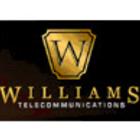 Williams Telecommunications Corp