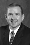 Edward Jones - Financial Advisor: Neil M Frost image 0