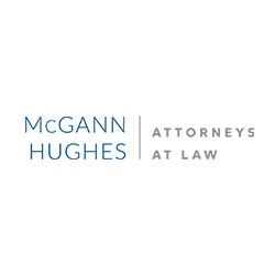 McGann Hughes
