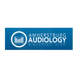 Hearing And Dizziness Clinic in Amherstburg