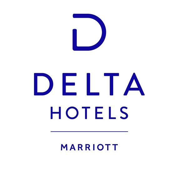 Delta Hotels by Marriott New York City Midtown